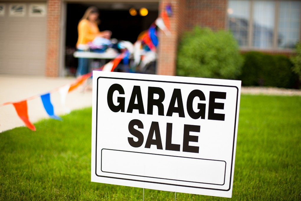 images/11186/the-ultimate-guide-to-a-successful-garage-sale.jpg