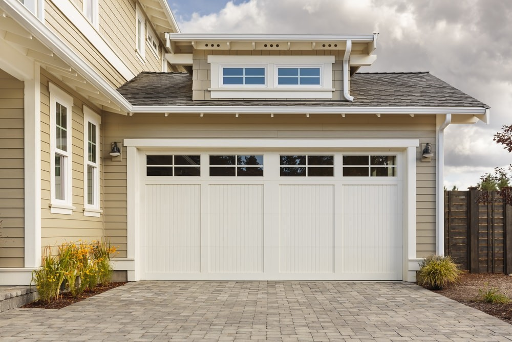 images/20144/garage-for-weather-environment.jpg