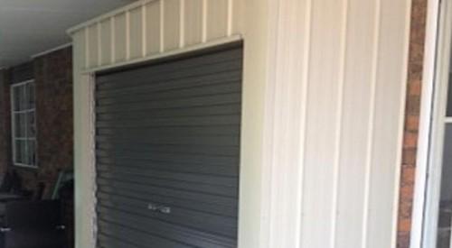Ard Garage Doors Brisbane Gold Coast Amp Sunshine Coast